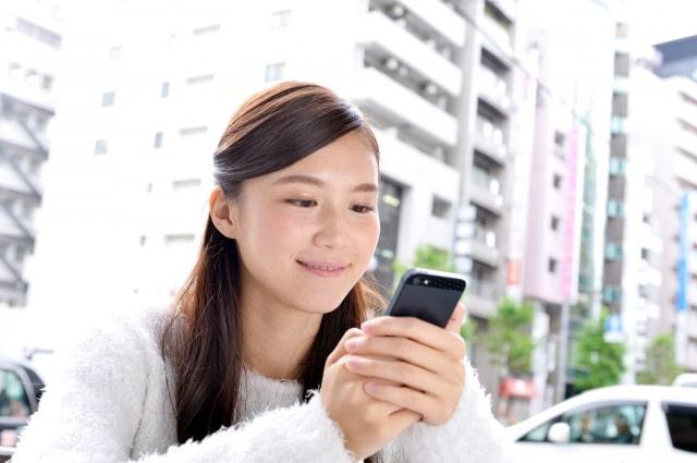 日本人美少女61