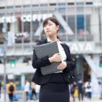 【上京】新入社員・就職活動学生