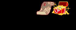 派遣タカラ島