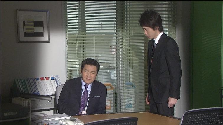 桐島部長と里中
